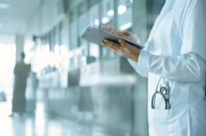 MeeFog: Energy Saving Adiabatic Humidification for Ontario Hospital