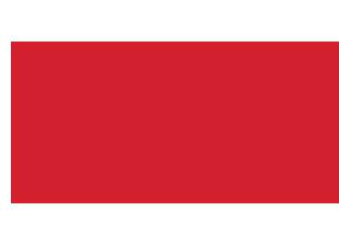 AAF-international-logo