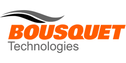 Bousquet-Logo