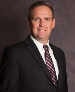 Robert Miller, Partner/President, CEM