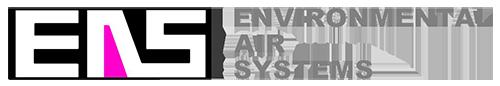 EAS-Logo-500x86