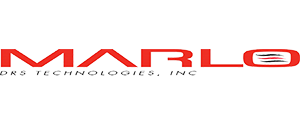 Marlo-logo