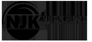 NJK-logo
