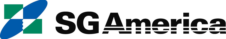 SGA-America-logo