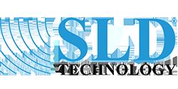 SLD-technology-logo