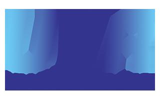 UVR-Logo
