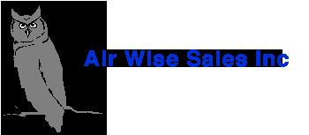 air-wise-sales-inc