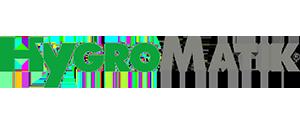 hygromatik-logo