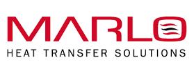 marlo-logo-2