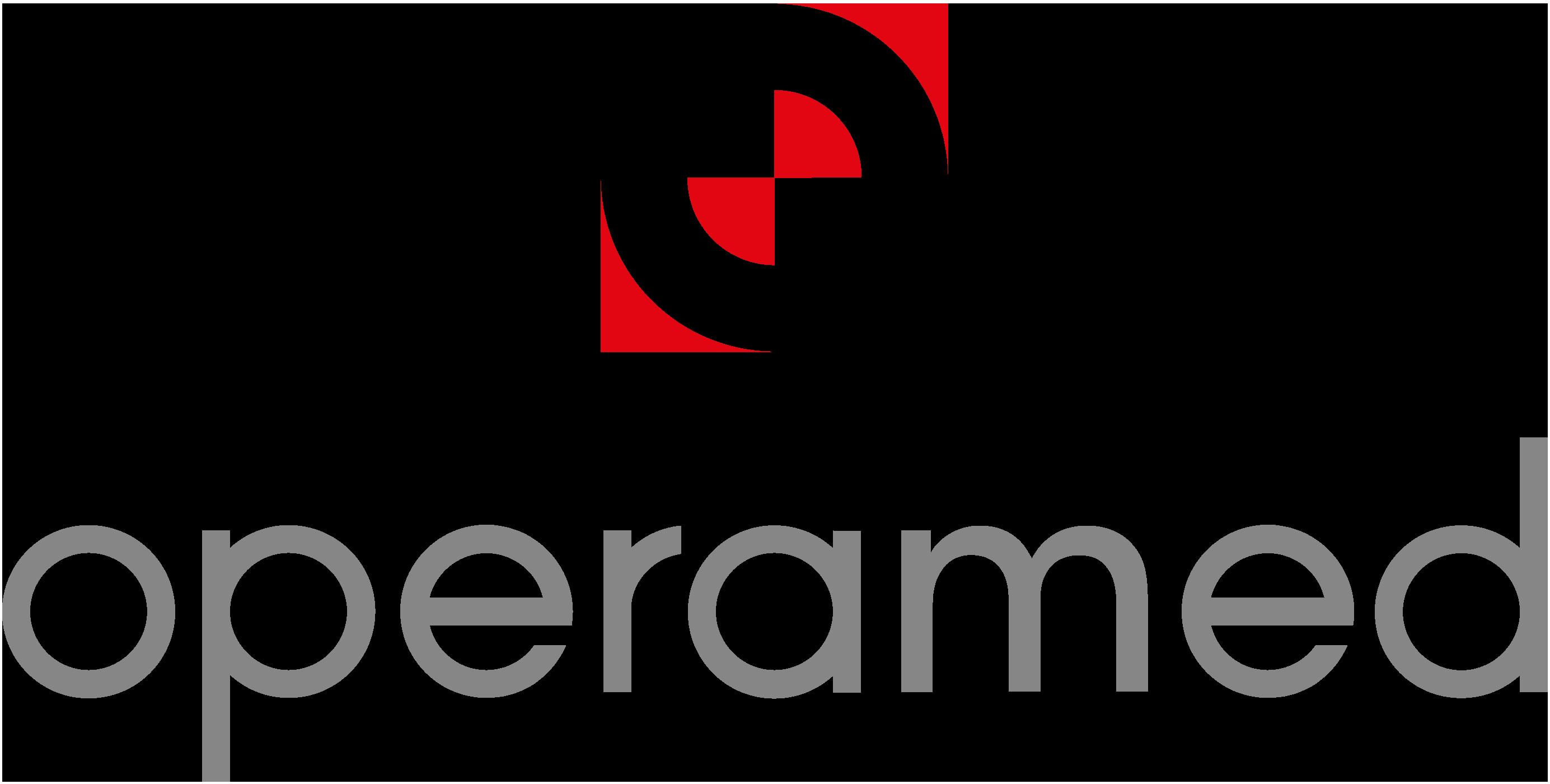 operamed-logo