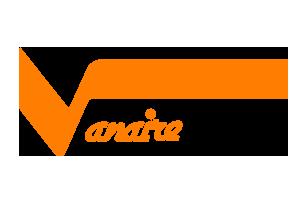 vanaire-logo