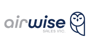 AIRWISE-LOGO