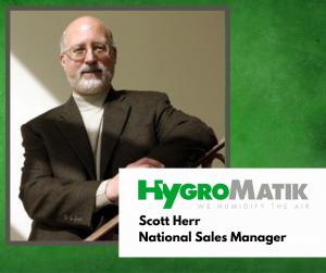 Scott-Herr-Sales-Manager-HygroMatik