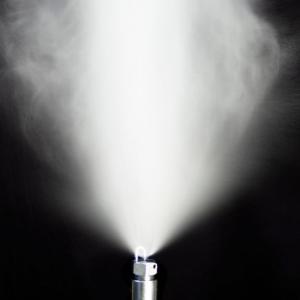Meefog-humidifier