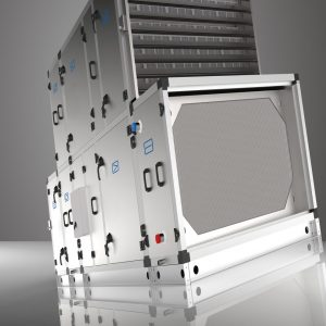 evo010-modular-ahu